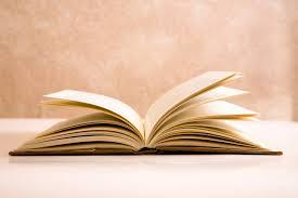 naujos knygos